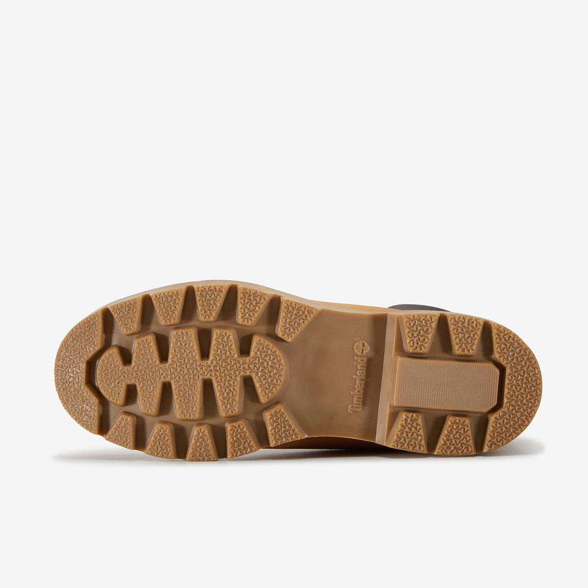 Timberland 6 Inch Basic Waterproof Boots