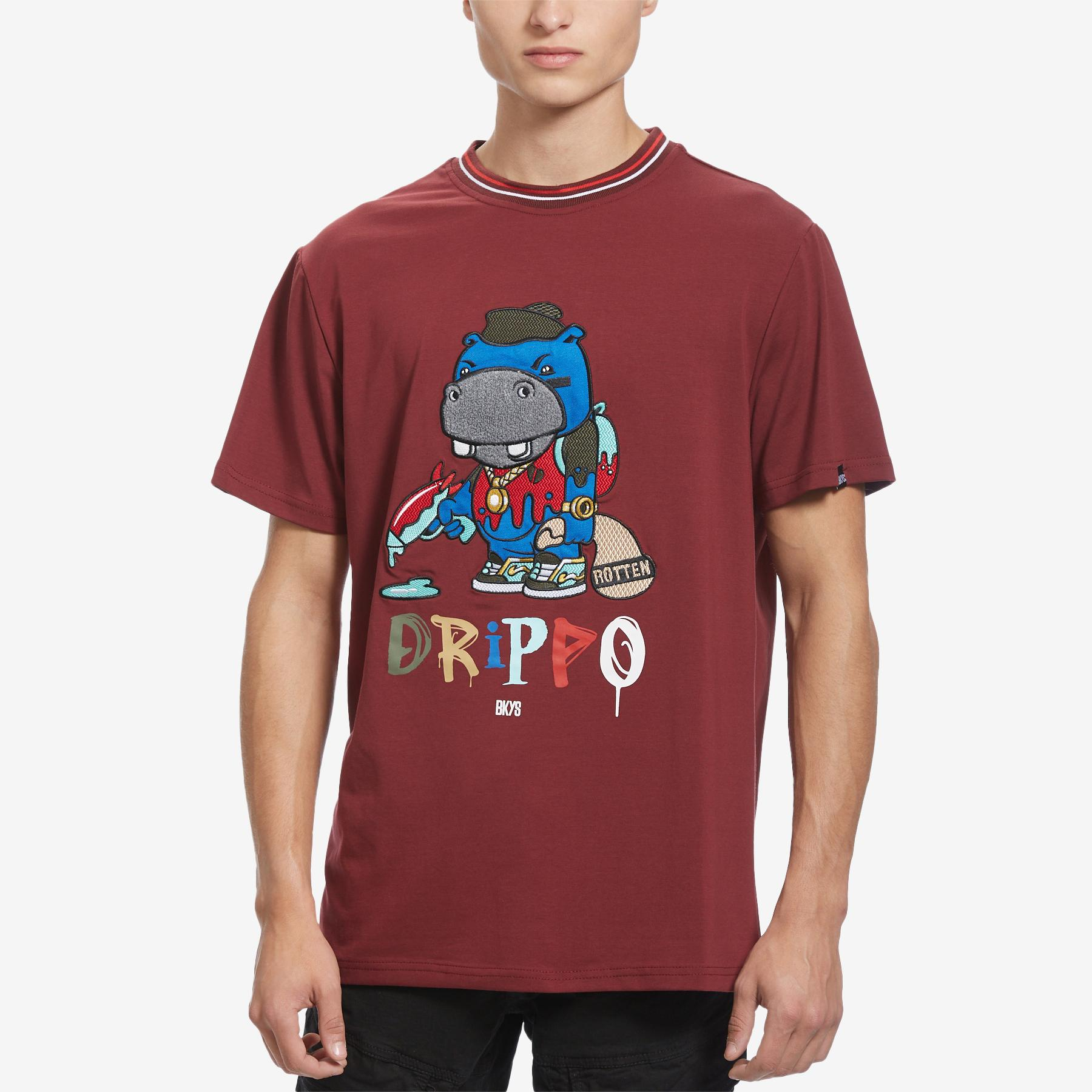 Drippo T- Shirt