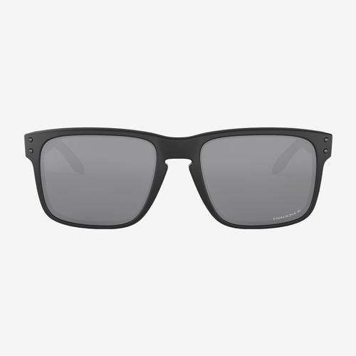 Oakley Men's Holbrook Sunglasses