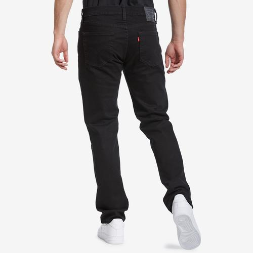 Levis 511 Slim Fit Advanced Stretch Jeans