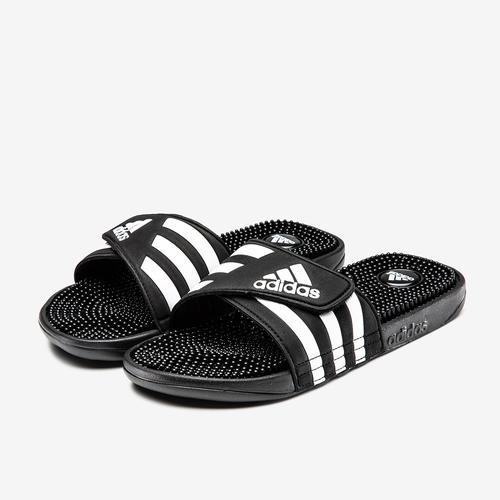 adidas adidas Adissage Slides
