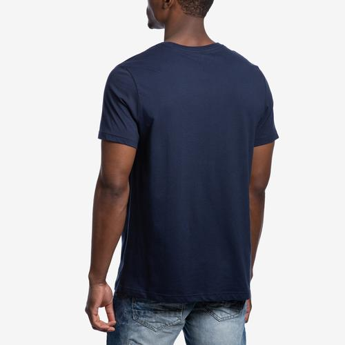 Tommy Hilfiger Core Flag Crew Neck Tee