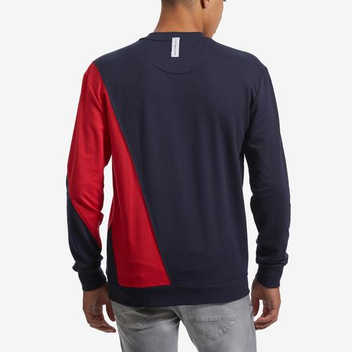 Tommy Hilfiger Modern Essentials Crew Neck Sweatshirt