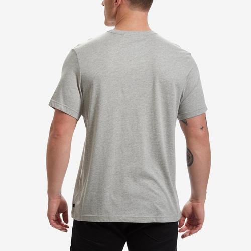 Tommy Hilfiger Men's Arch T-Shirt