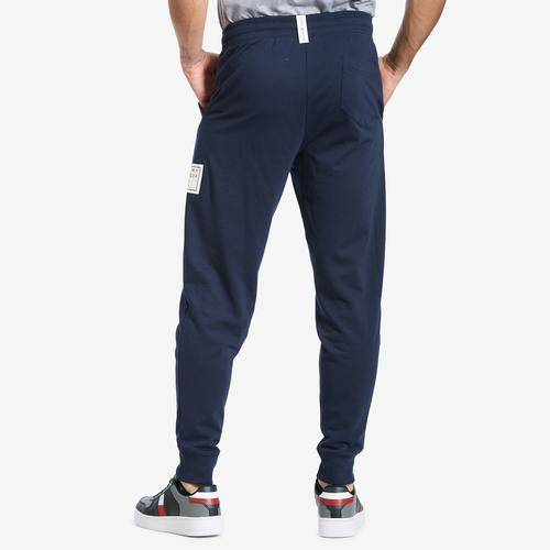 Tommy Hilfiger Box Logo Fleece Joggers