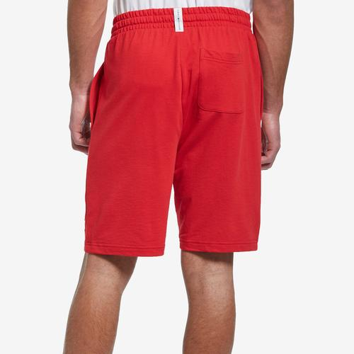 Tommy Hilfiger Men's Signature Lounge Short
