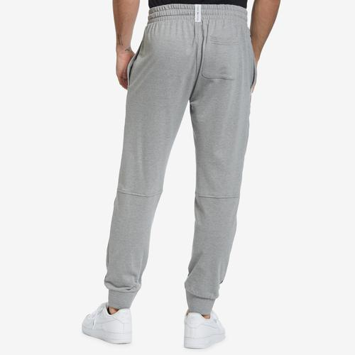 Tommy Hilfiger Men's Modern Essentials Logo Lounge Jogger