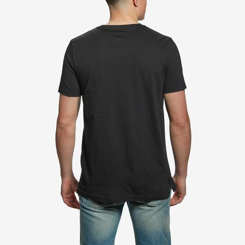 Tommy Hilfiger Men's Short Sleeve Logo Tee