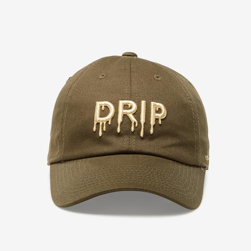 Field Grade Drip Hat