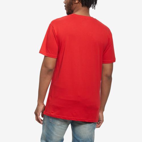 POINT BLANK Men's Forgive Them T-Shirt