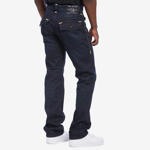 True Religion Ricky Super T Jean