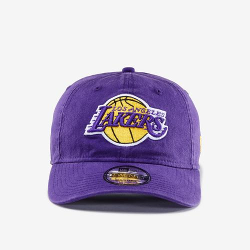 New Era Men's Lakers 9Twenty