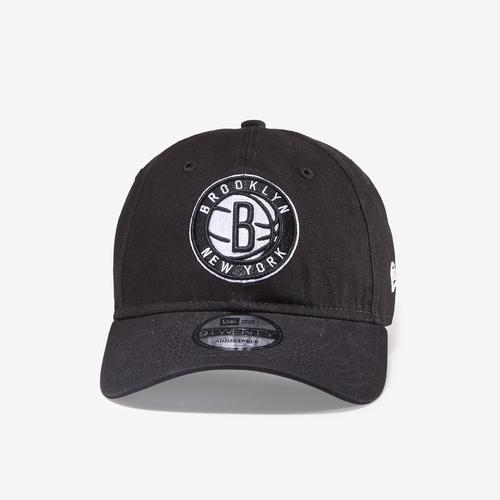 New Era Nets 9Twenty