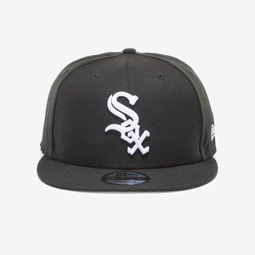 New Era White Sox 9Fifty Snapback