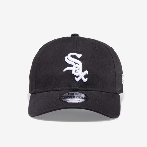 New Era White Sox 9Twenty