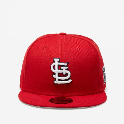 New Era Cardinals 59Fifty Fitted