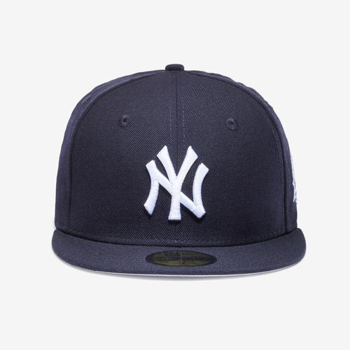 New Era Yankees 1998 World Series 59Fifty Fitted