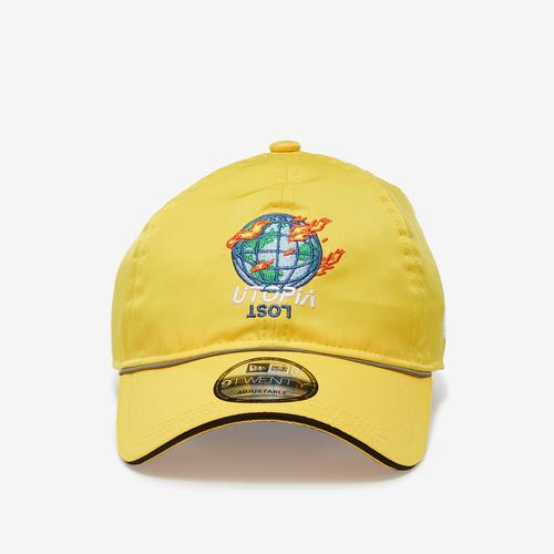 New Era Utopia Lost 9Twenty
