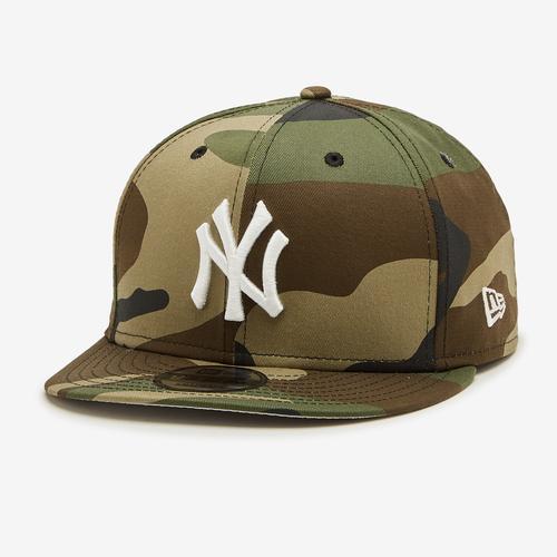 New Era Men's 9Fifty Yankees Snapback