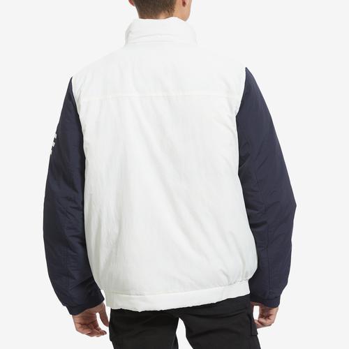 Tommy Hilfiger Men's Retro Puffer Jacket