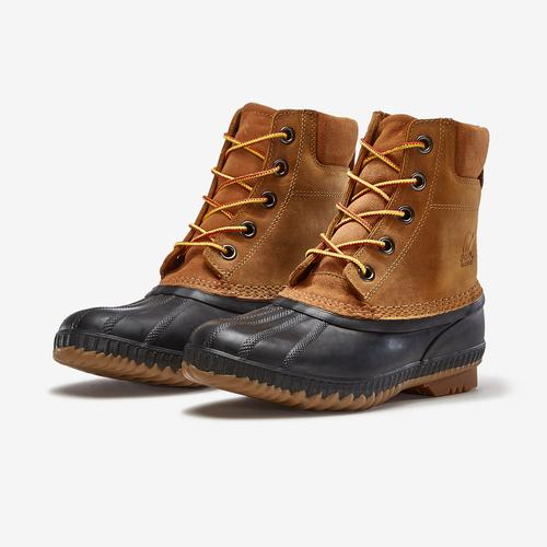 Sorel Cheyanne II Lace Boot
