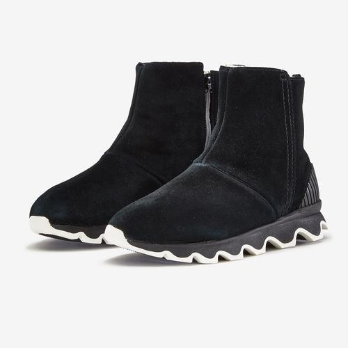 Sorel Kinetic™ Short Boot