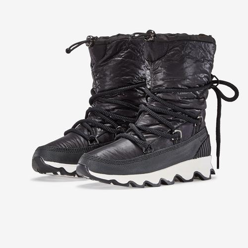 Sorel Women's Kinetic™ Boot