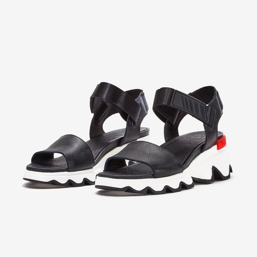 Sorel Women's Kinetic Sandal