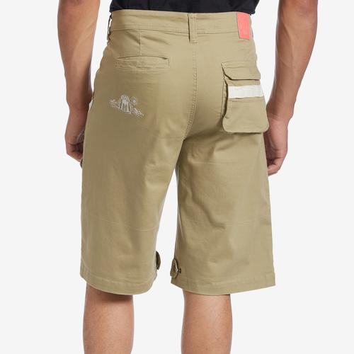 Born Fly Men's Sinai Cargo Short