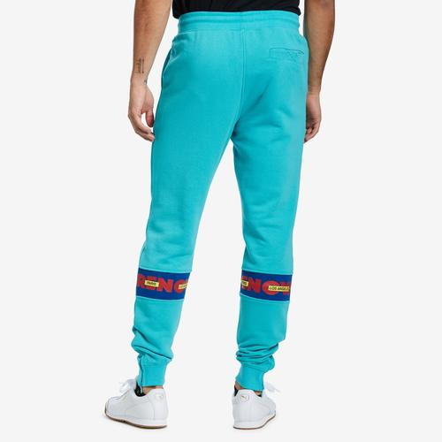 Staple Circuit Sweatpants