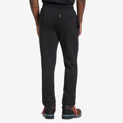 Staple Men's Logo Sweatpants