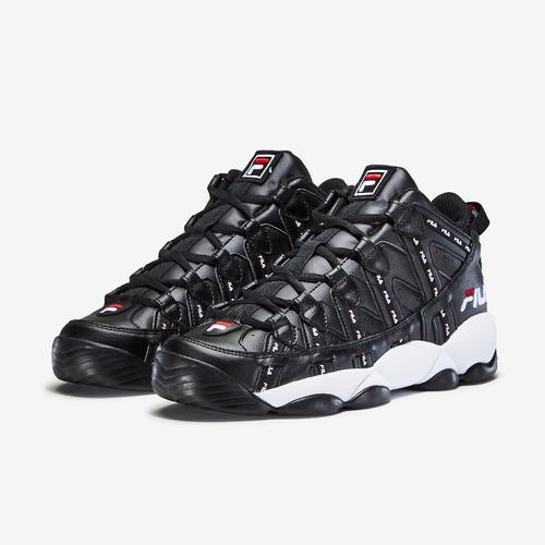 FILA Men's Stackhouse Spaghetti Repeat