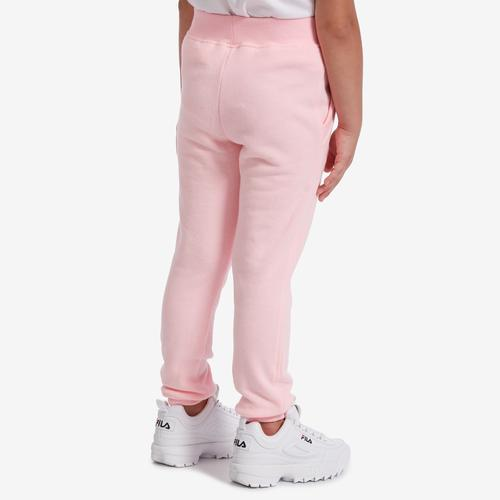Champion Joggers, Vertical Logo
