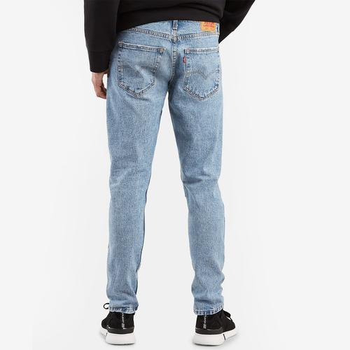 Levis Men's 512 Slim Taper Fit Jeans