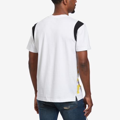 Hustle Gang Men's Checkmark T-Shirt