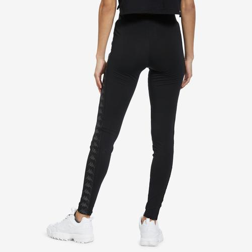 Kappa Women's 222 Banda Anen Leggings