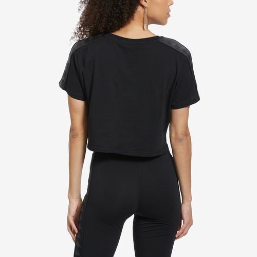 Kappa Women's 222 Banda Apua T-Shirt
