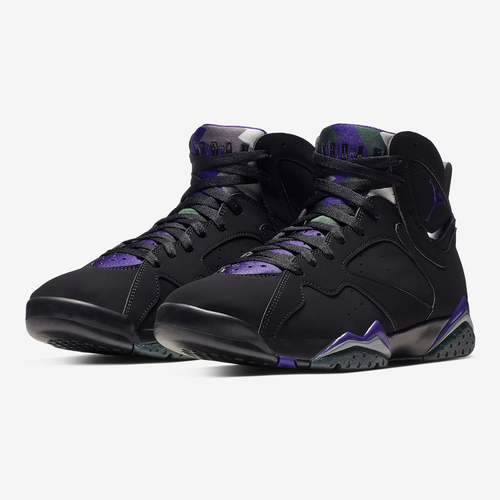 Jordan Men's Air Jordan 7 Retro