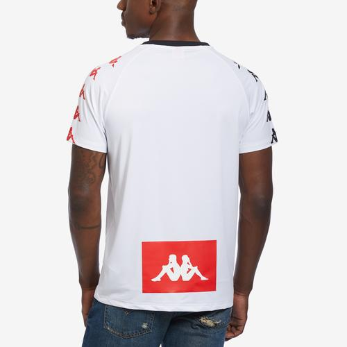 Kappa Authentic Bastil T-Shirt