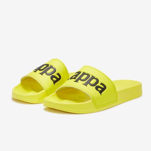 Kappa Men's 222 Banda Adam 9 Slides