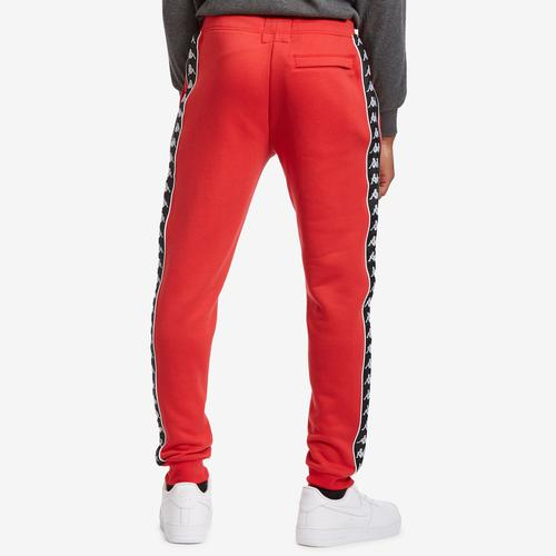 Kappa Men's 222 Banda Alanz Sweatpants