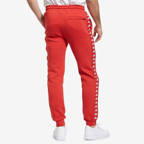 Kappa Men's 222 Alanz Sweatpants
