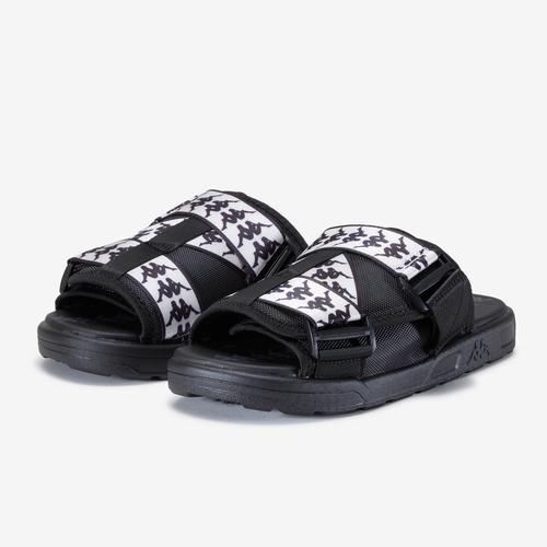 Kappa Men's 222 Banda Mitel 1 Sandals