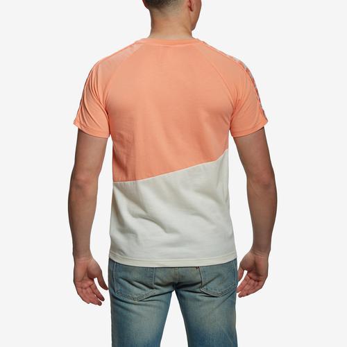 Kappa Men's Banda Baldwin T-Shirt