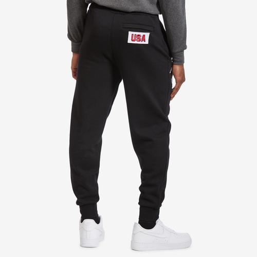 Kappa Men's Authentic LA Barnie Sweatpants