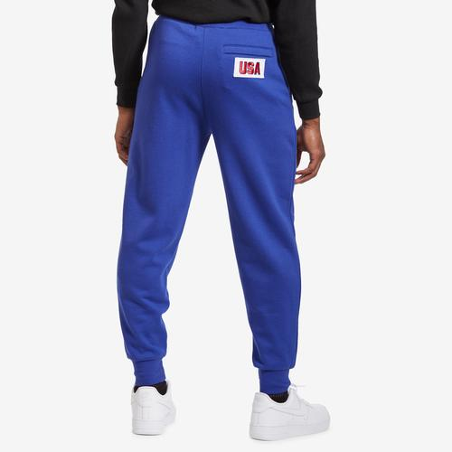 Kappa Men's Authentic LA Barnie Sweatpants