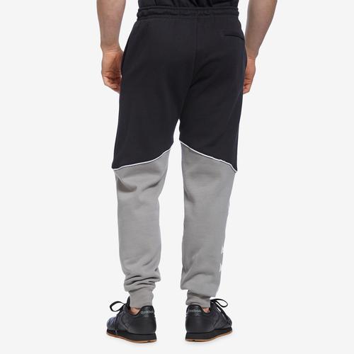 Kappa Men's Authentic 90 Bragon Sweatpants