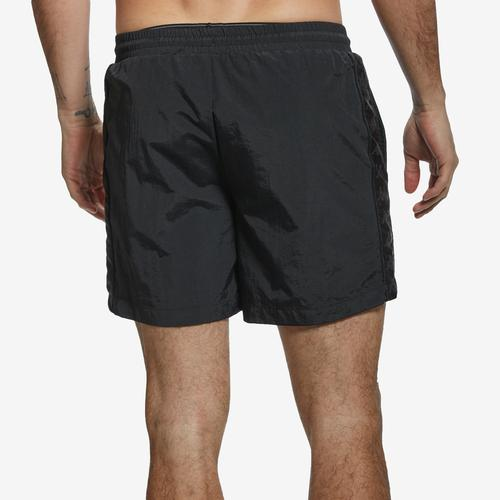 Kappa Men's Banda Coney Men's Regular Fit Swimming Trunk