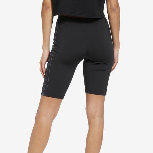 Kappa Women's 222 Banda Cicles Bike Shorts
