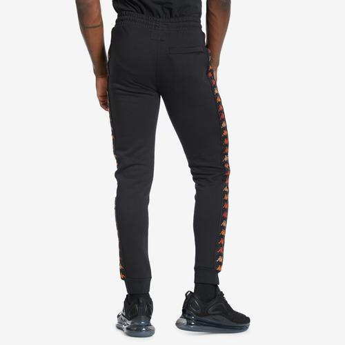Kappa Men's 222 Banda Dertly Sweatpants